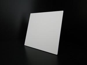 Forex Bianco Forex Bianco Spessore 2mm
