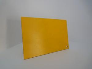 Forex 3 mm 70x100