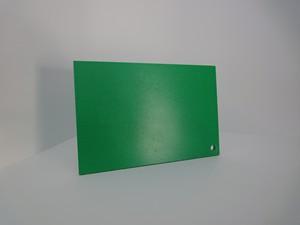 Forex 3mm prezzo
