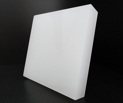 Plexiglass 10 mm