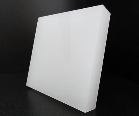 Pannelli plexiglass ebay pannelli decorativi plexiglass for Pannelli plexiglass prezzi