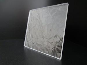 Plexiglass perspex speciali - Plexiglass a specchio ...