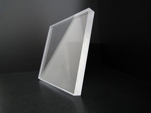Peso specifico plexiglass